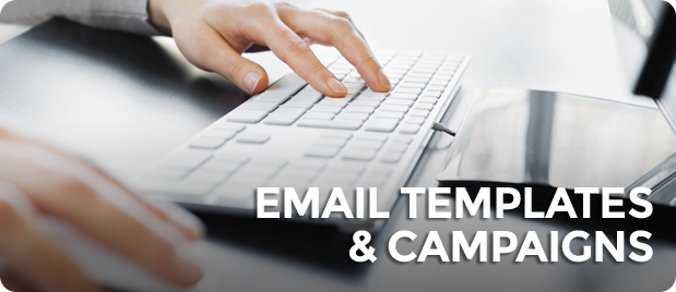 emailtemplates